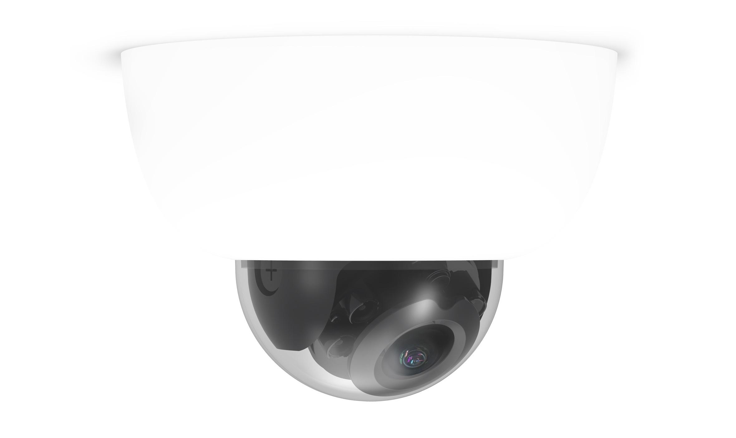 Meraki Security Cameras - partner with Matrix Networks for an enhanced Meraki environment