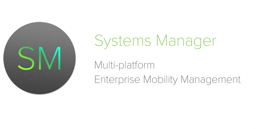 Meraki System Manager - Mobile Device Management enhanced by Matrix Networks as your local partner