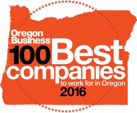 Oregon_Best_2016.jpg