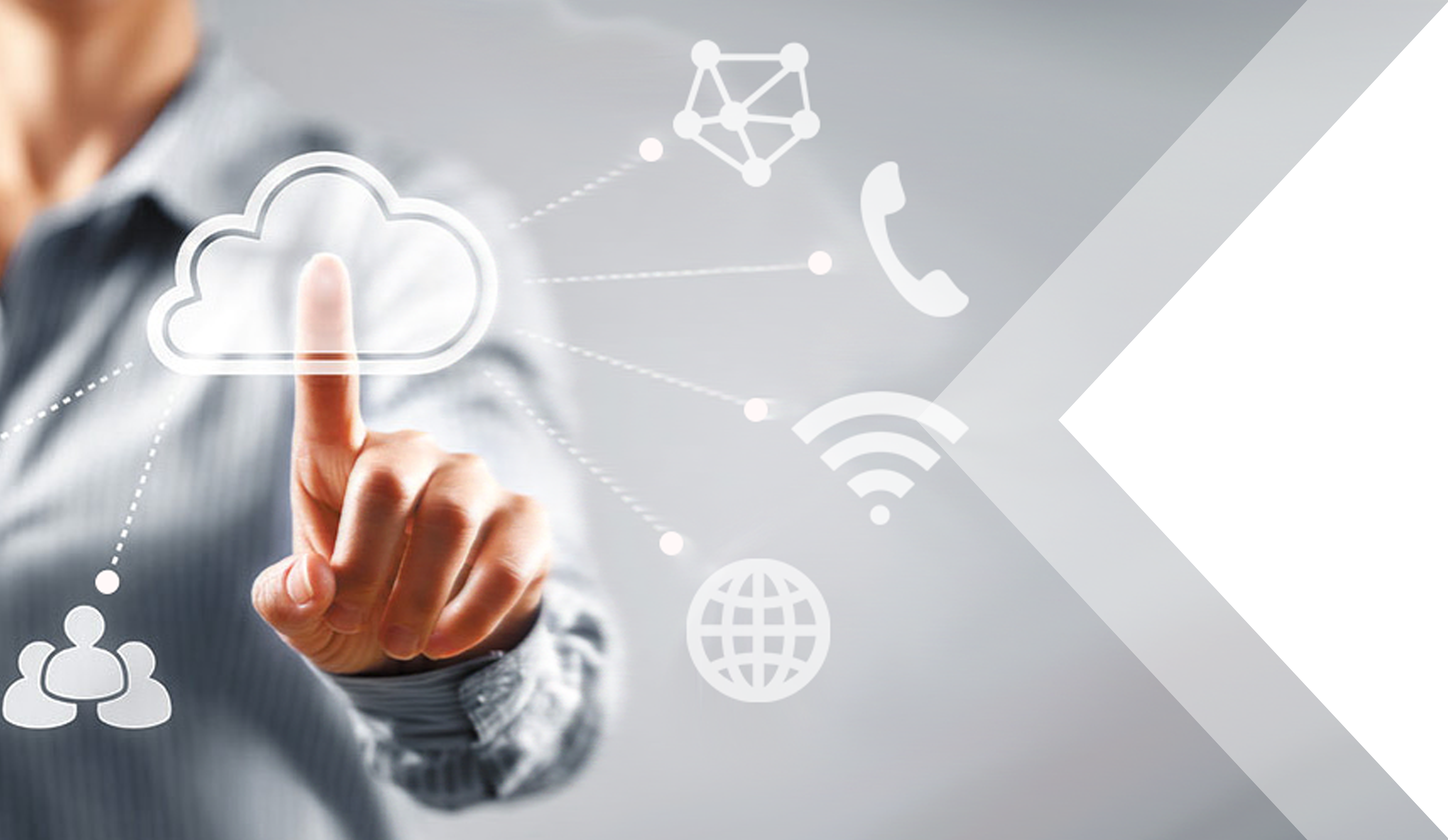 Matrix Networks Partner Page. Mitel, ShoreTel, RingCentral, 8x8, Meraki, Cisco