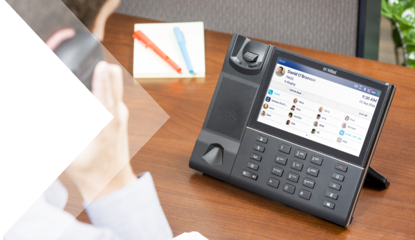 New Phone Systems from Matrix Networks. Cloud Phone Systems for businesses of all sizes. Mitel. Shoretel. RingCentral. 8x8