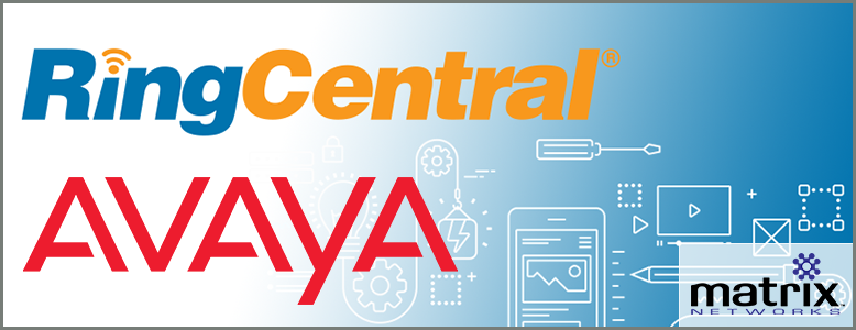 RingCentral partners with Avaya. But will Avaya Phones work with RingCentral?