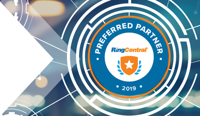 Preferred RingCentral Partner Matrix Networks | Portland Oregon