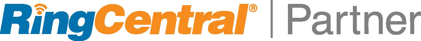 RC_Partner_logo_2014 (7).png