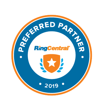 RingCentral Preferred Partner in Portland Oregon, Matrix Networks