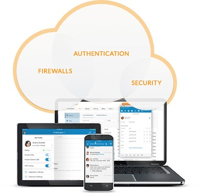 RingCentral Security.jpg