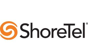 ShoreTel Hosted Phone System - Matrix Networks