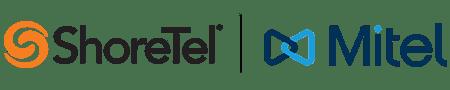 ShoreTel Support from Matrix Networks, ShoreTel Support Portland, Nationwide ShoreTel Service
