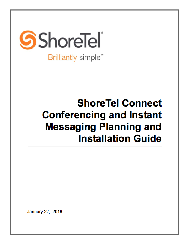 ShoreTel_Conf_and_IM_Installations_Guide.png