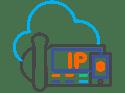 ShoreTel Connect Cloud | ShoreTel Office Phone System | Portland Oregon ShoreTel Partner | Matrix Networks