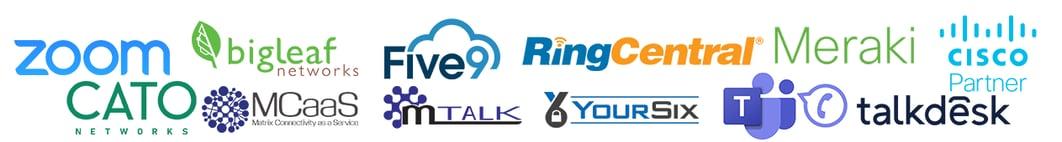 TM9 Partner Logos 2-1