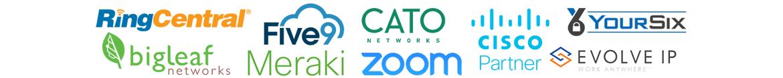 TM9 Partner Logos 2