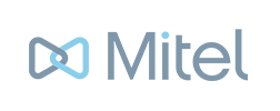 Matrix Networks partners with Mitel for Hotel Phones for Guests and Front Desk Offering the Complete Connected Guest Experience