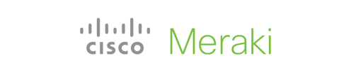 Matrix Networks is a Premier Cisco partner and expert Meraki partner in Portland Oregon
