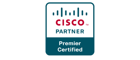ciscopremierlogo-1