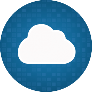 MN-Cloud-Icon-300x300