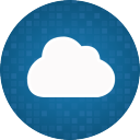 Cloud icon for Matrix Networks