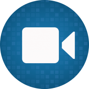 MN-Video-Icon-300x300