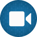 Video icon for Matrix Networks