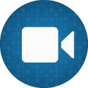 Video icon for Matrix Networks