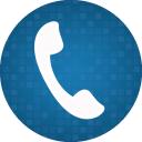 Voice icon for Matrix Networks