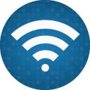 Wi-Fi icon for Matrix Networks