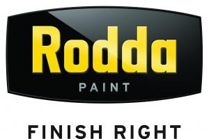 Rodda-300x200