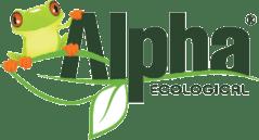 logo-300x162