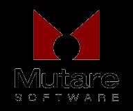 Mutare Partner Portland Oregon