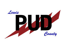 lewis county pud shoretel customer of Matrix Networks