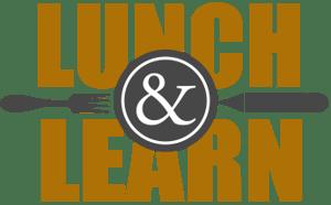 lunchlearn_art