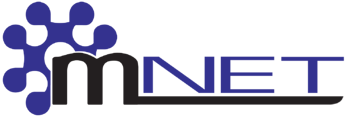 mNET Managed Networks from Matrix Networks