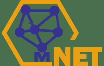 Matrix Networks Managed Network Service