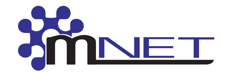 mNET2021.1