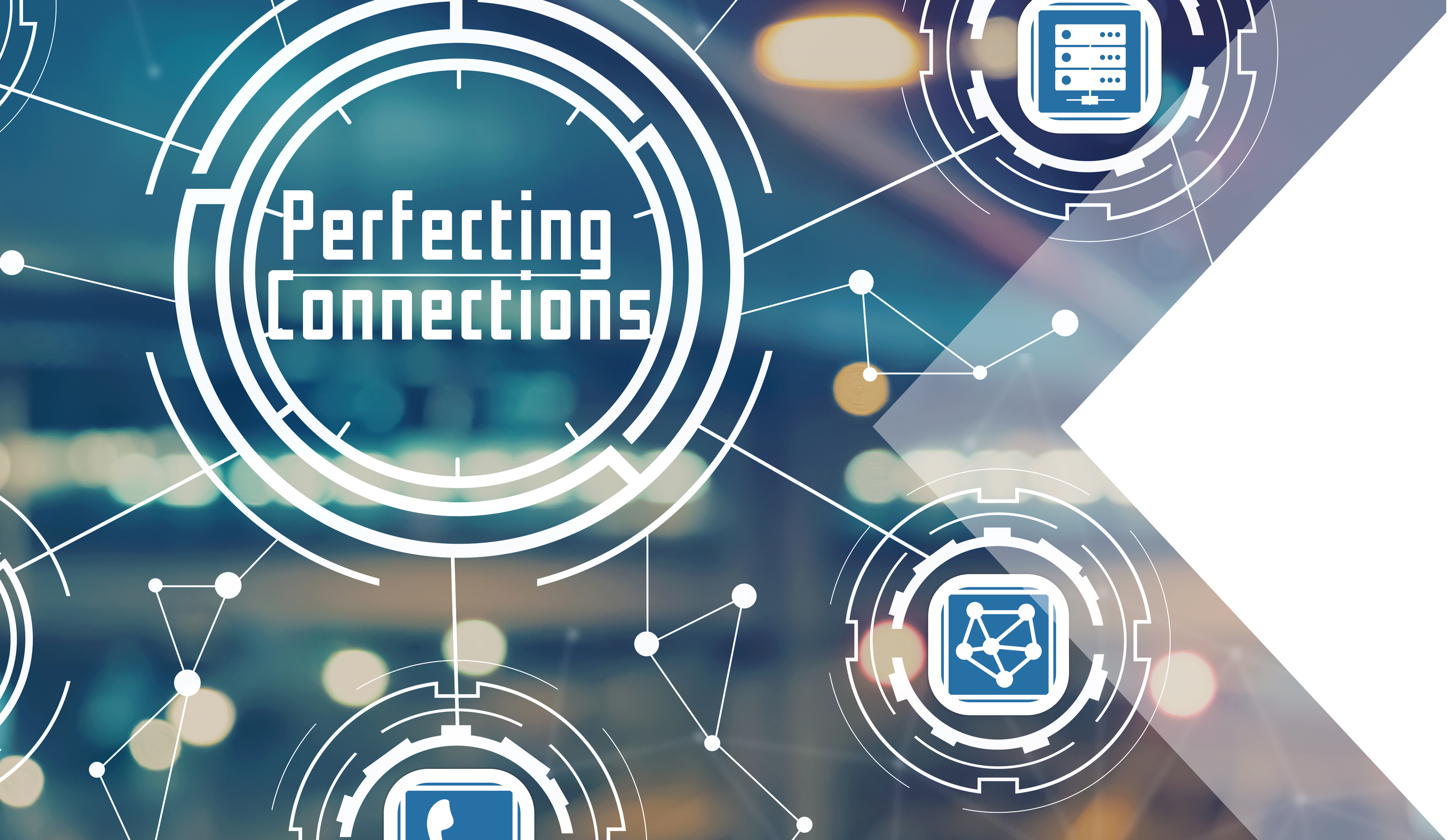 mSuite Matrix Networks offers new phone systems, connectivity services, and managed network infrastructure