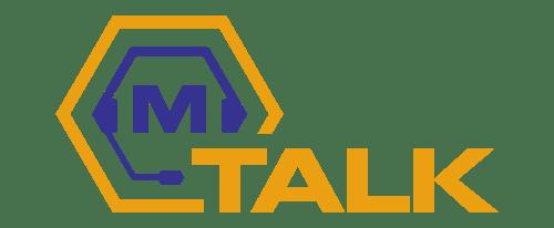 mTalk5