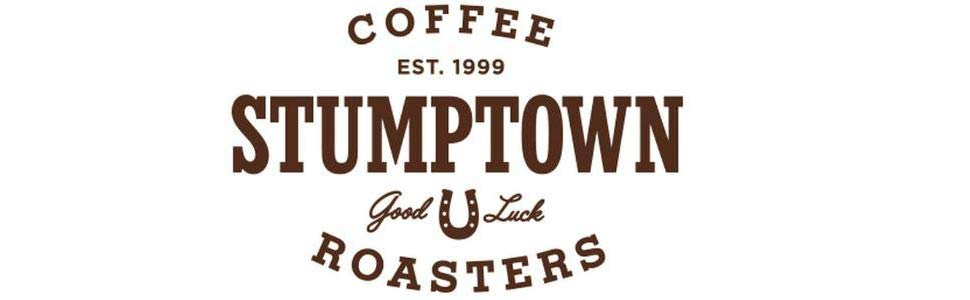stumptown coffee selects RingCentral through Matrix Networks