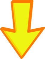 yellow-arrow-orange-left-clip-art-1.png