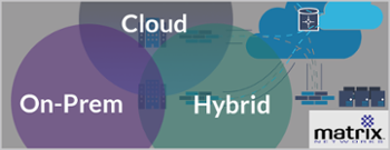 SD-WAN Explained: 3 Flavors of Software Defined WAN