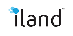 iland Partner Matrix Networks