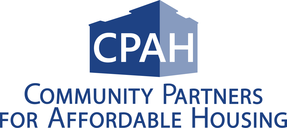 Matrix Networks supports local charities like the CPAH