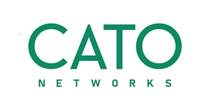 Cato Networks is one of 4 types of SD-WAN currently used for Matrix Networks clients