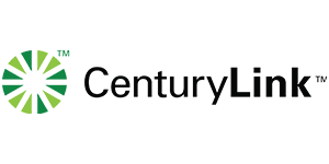 Centurylink Partnering with Matrix Networks for optimized Internet and customer service