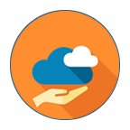 Concierge Services for Cloud Phone Deployments from Matrix Networks