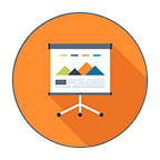 Matrix Networks provides custom training for RingCentral customers