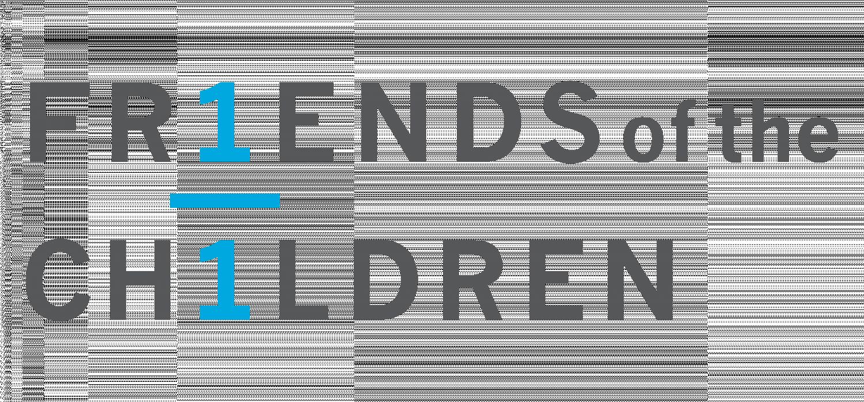 Fr1iends of the Ch1ldren - Matrix Networks supports local Portland Oregon charities