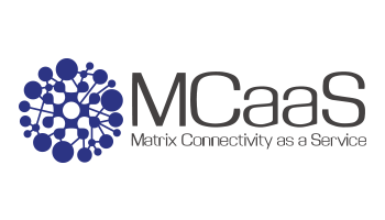 MCaaS is Matrix Connectivity as a Service - essential for managing cloud phone systems