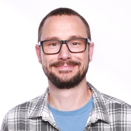 Nate Kraemer