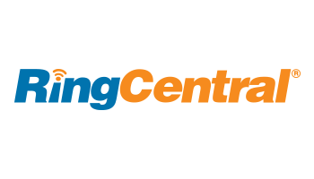 RingCentral - Best RingCentral Partner, Matrix Networks