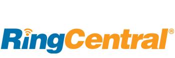 Matrix Networks is a RingCentral Partner in Portland Oregon